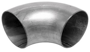 41222 by WALKER EXHAUST - PIPE  ELBOW