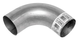 41256 by WALKER EXHAUST - PIPE  ELBOW