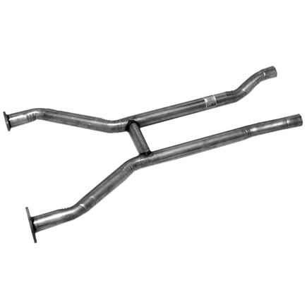 Walker Exhaust 40483 as well Samsung System For Sl250 Sl250 2 also 0609dp Diesel Exhaust Buyers Guide moreover Performance Racing Downpipe Back Dpf Delete Exhaust System For 11 17 Ford F250 F350 Super Duty Powerstroke 6 7l V8 Turbo Diesel Pickup Truck as well Walker Exhaust 45374. on ford truck exhaust stacks