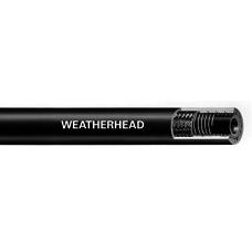 H03916 by WEATHERHEAD - Hydraulic Hose - 1 Inch ID H03916 HYD HOSE