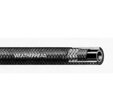 H06912 by WEATHERHEAD - Hydraulic Hose - HOSE H06912 5/8 ID