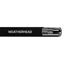 H24504-250R by WEATHERHEAD - Hydraulic Hose - Hose, 100R16 Bulk, Multiple Lengths
