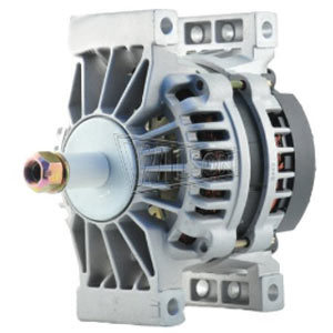 90-01-4720N by WILSON HD ROTATING ELECT - Alternator new 28SI 12V 180amp pad mount