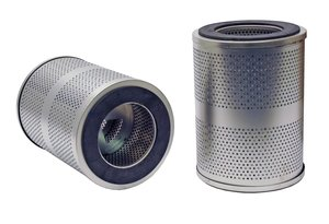 57331 by WIX FILTERS - Hydraulic