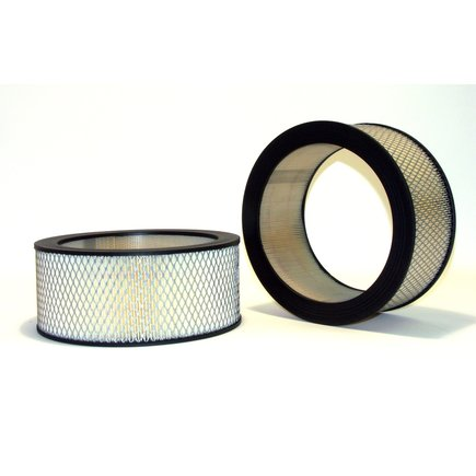 42273 by wix filters air filter for Chambre a air 312 x 52 250