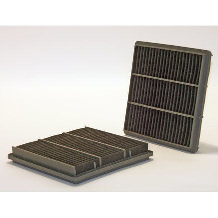 46057 by wix filters air filter for Chambre a air 312 x 52 250