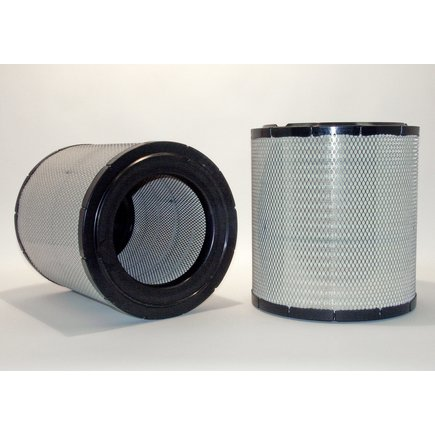 46470 by wix filters air filter for Chambre a air 312 x 52 250