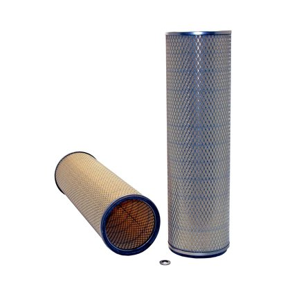 46856 by wix filters air filter for Chambre a air 312 x 52 250