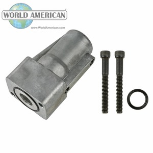 WAAIRSHIFTCYG by WORLD AMERICAN - AIR SHIFT CYLINDER FOR 102G
