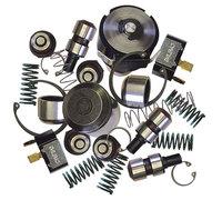 OEM Engine Parts