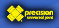 FEDERAL MOGUL-PRECISION U-JOINT