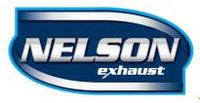 NELSON EXHAUST