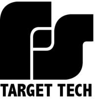TARGET-TECH