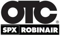 SPX-OTC-ROBINAIR