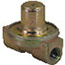 Pressure Protection/Regulator Air Valves