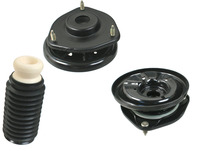 Strut Mount Kits and Parts