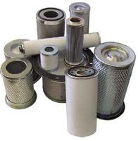 Dahl Filters