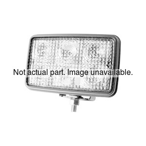 """620W by VEHICLE SAFETY MANUFACTURING - Multi Purpose Light 5"""""""