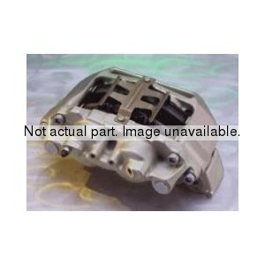 68034183M10 by MERITOR - AY-DISC BRK LH