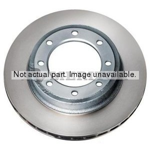 3218K1259 by MERITOR - MERITOR GENUINE - DISC-BRAKE