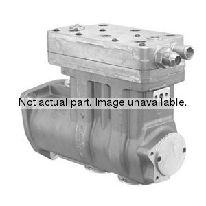 R9553559568N by MERITOR - MW COMPRESSORS AND PARTS