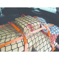 Load Securing Nets