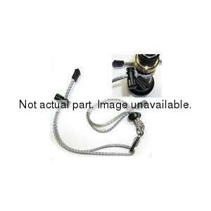 "20012 by REDNECK TRAILER - REPLACEMENT PIN & CABLE ENGAGER SWTCH""OLD"" STYLE"
