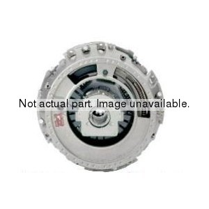 MX10152634 by MERITOR - CLUTCH ASSEMBLY