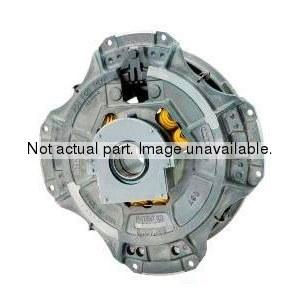 M3152735 by MERITOR - CLUTCH ASSEMBLY