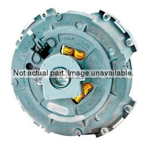 R140401RM by MERITOR - MERITOR GENUINE - CLUTCH ASSY