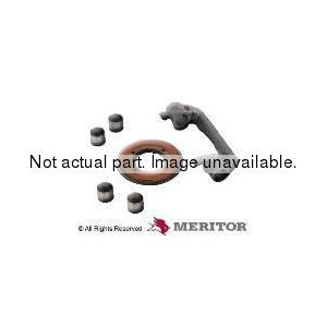 "EB201500 by MERITOR - 2"" OVER 2P CLB"