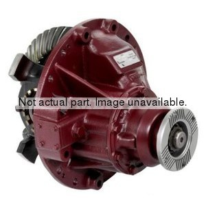 A13200T1892321 by MERITOR - DIFFERENTIAL CARRIER ASSEMBLY, LOCKOUT