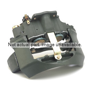 E14779009 by BENDIX - CALIPER EXCHANGE