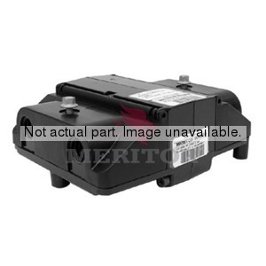 S4008503090 by MERITOR - ABS - TRACTOR ABS ECU