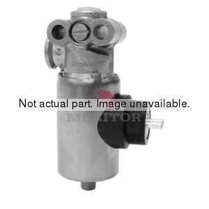 S4008660020 by MERITOR - TRACTOR ABS COMPONENTS