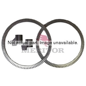 S897-073-087-4 by MERITOR - O-RING