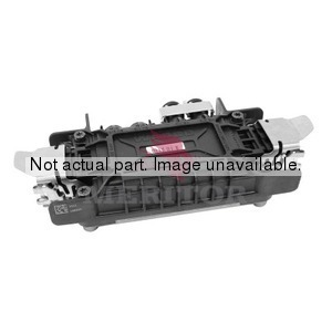 S8946073160 by MERITOR - ABS - TRAILER ABS ROLL STABILITY SUPPORT