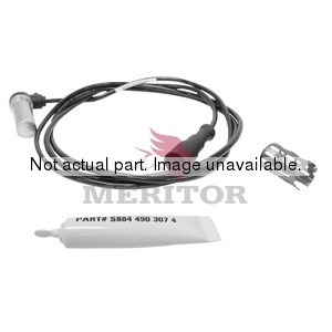 S8946041950 by MERITOR - ABS - TRAILER TCS CABLE