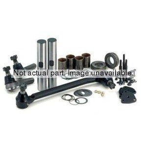 A3106U1087V by MERITOR - FRONT AXLE - HARDWARE - LINK