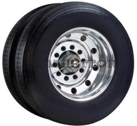 Tire Inflation (MTIS)