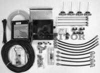 Retro Kits