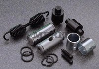 Brake Hardware Repair Kits