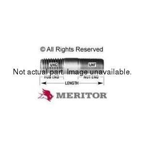 L1515 by MERITOR - WEDGE BRAKE - HARDWARE