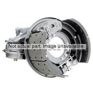 E2153 by MERITOR - WEDGE ASSEMBLY