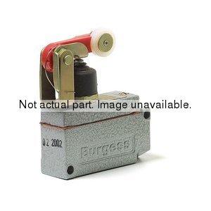 Motorcraft SW6383 Ignition Switch and Lock Cylinder