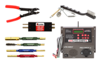 Wiring Tools & Tester Kits