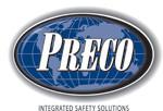 PRECO SAFETY