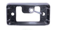 Grommets, Brackets and Bezels