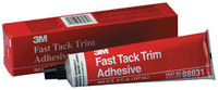 Trim Adhesives