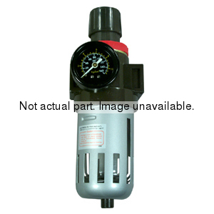 080-014 by VISKON-AIRE - AG3 Replacement Cartridge